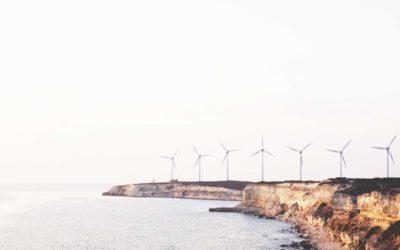 Trend: pensioenfondsen gaan meer beleggen in duurzaamheid