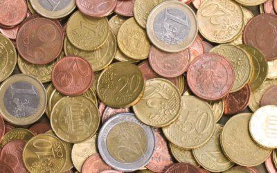 Thaler: De samenhang tussen Nudging en pensioen