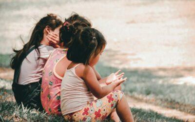 Heb jij als ZZP'er een wezenpensioen voor jouw kinderen geregeld?